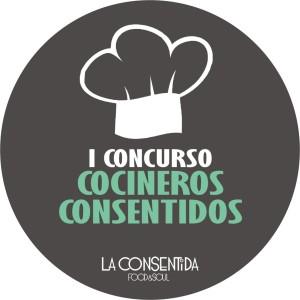 Concurso Restaurante A coruña